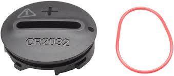Amsler ELECTRONIC CONTROLLER BATTERY HATCH